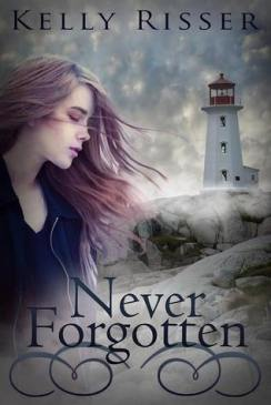 never forgotten book review blog